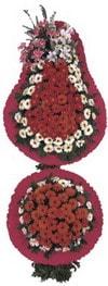 Kırklareli online çiçekçi , çiçek siparişi  Model Sepetlerden Seçme 2
