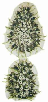 Kırklareli çiçek yolla , çiçek gönder , çiçekçi   Model Sepetlerden Seçme 3