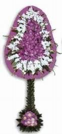 Kırklareli İnternetten çiçek siparişi  Model Sepetlerden Seçme 4
