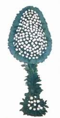 Kırklareli çiçek gönderme sitemiz güvenlidir  Model Sepetlerden Seçme 5