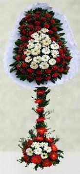 Kırklareli online çiçekçi , çiçek siparişi  çift katlı düğün açılış çiçeği
