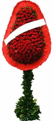 Tek katlı görsel düğün nikah açılış çiçeği  Kırklareli güvenli kaliteli hızlı çiçek