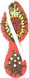 Kırklareli çiçek satışı  Model Sepetlerden Seçme 9