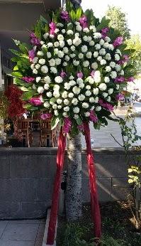 Kırklareli İnternetten çiçek siparişi  Cenaze Çelengi  Kırklareli yurtiçi ve yurtdışı çiçek siparişi