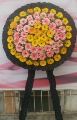 Görsel cenaze çiçeği  Kırklareli çiçek yolla , çiçek gönder , çiçekçi