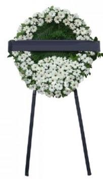 Cenaze çiçek modeli  Kırklareli çiçek , çiçekçi , çiçekçilik