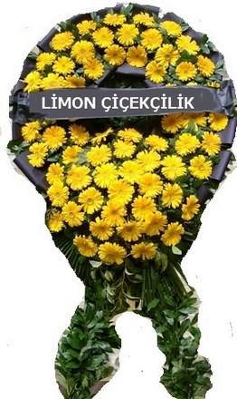 Cenaze çiçek modeli  Kırklareli online çiçekçi , çiçek siparişi
