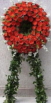 Cenaze çiçek modeli  Kırklareli güvenli kaliteli hızlı çiçek