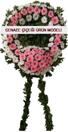 cenaze çelenk çiçeği  Kırklareli online çiçekçi , çiçek siparişi