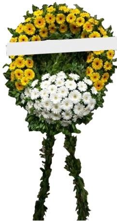 cenaze çelenk çiçeği  Kırklareli çiçek satışı