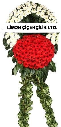 Cenaze çelenk modelleri  Kırklareli çiçek siparişi sitesi