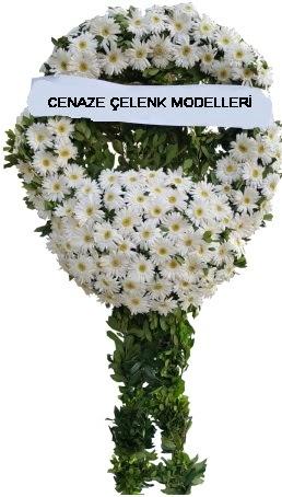 Cenaze çelenk modelleri  Kırklareli İnternetten çiçek siparişi