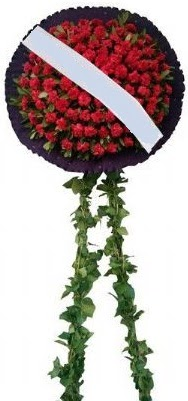 Cenaze çelenk modelleri  Kırklareli yurtiçi ve yurtdışı çiçek siparişi