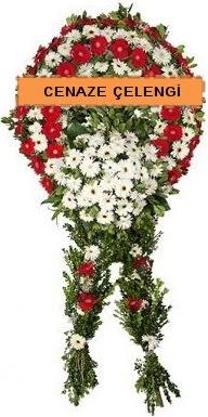 Cenaze çelenk modelleri  Kırklareli güvenli kaliteli hızlı çiçek