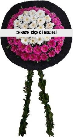 Cenaze çiçekleri modelleri  Kırklareli çiçek siparişi sitesi