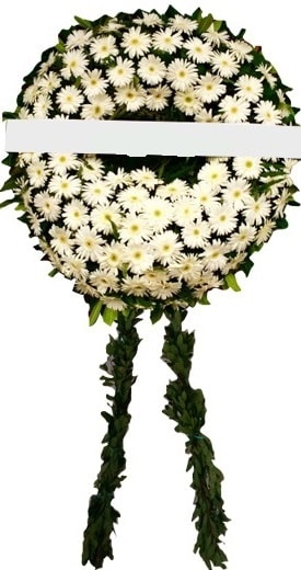Cenaze çiçekleri modelleri  Kırklareli İnternetten çiçek siparişi