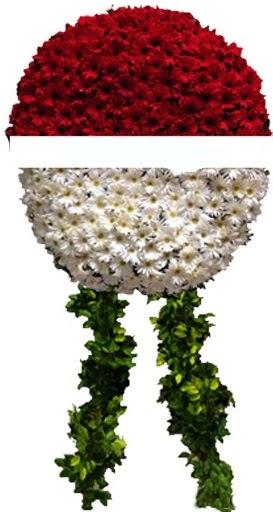 Cenaze çiçekleri modelleri  Kırklareli çiçekçiler