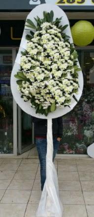 Tek katlı düğün nikah açılış çiçekleri  Kırklareli anneler günü çiçek yolla