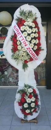 Düğüne çiçek nikaha çiçek modeli  Kırklareli çiçekçi telefonları