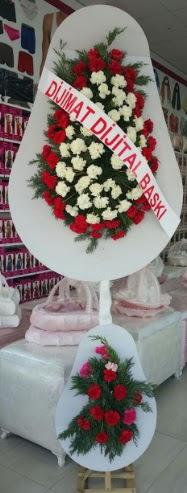 Çift katlı işyeri açılış çiçek modelleri  Kırklareli çiçek gönderme sitemiz güvenlidir