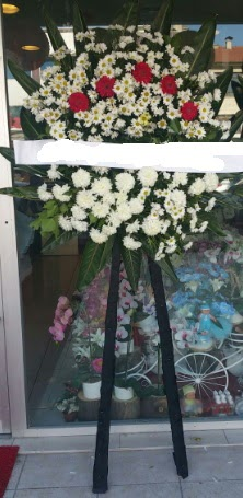Cenaze çiçeği cenaze çiçek modelleri  Kırklareli anneler günü çiçek yolla