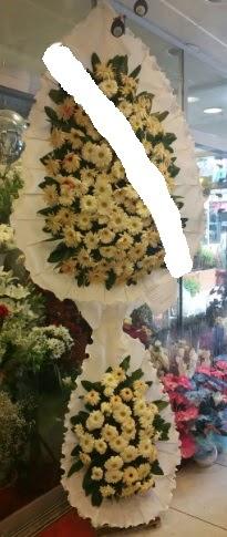 Düğün nikah çiçekleri  Kırklareli hediye sevgilime hediye çiçek