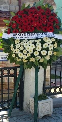 Cenaze çiçek modeli  Kırklareli hediye çiçek yolla