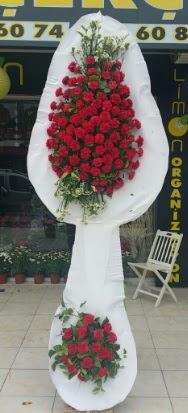 Düğüne nikaha çiçek modeli Ankara  Kırklareli hediye sevgilime hediye çiçek