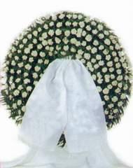 Kırklareli internetten çiçek satışı   sadece CENAZE ye yollanmaktadir
