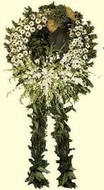 Kırklareli çiçekçiler  sadece CENAZE ye yollanmaktadir