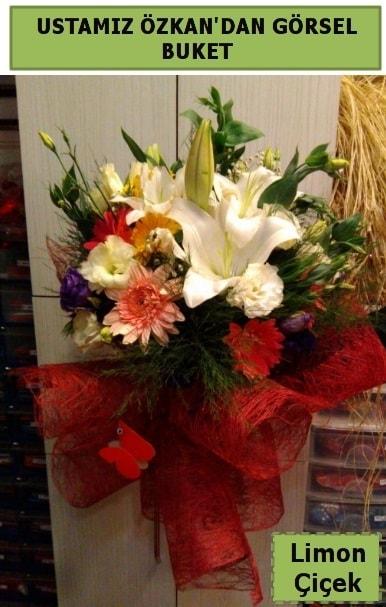 Karışık görsel mevsim çiçeği  Kırklareli çiçek mağazası , çiçekçi adresleri