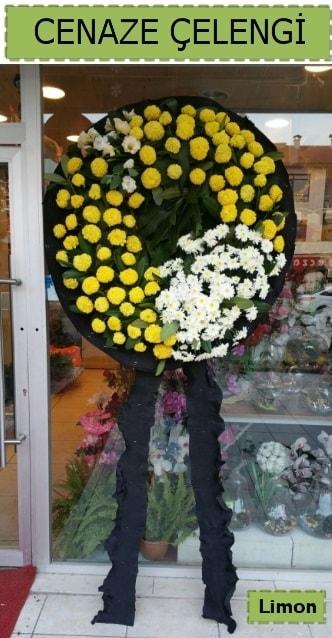 Cenaze çiçeği çelengi modelleri  Kırklareli çiçek online çiçek siparişi