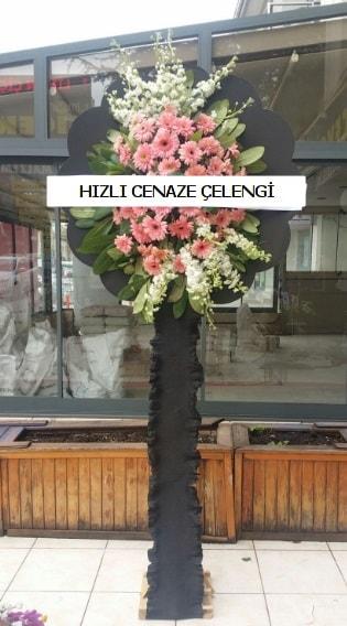 Hızlı cenaze çiçeği çelengi  Kırklareli 14 şubat sevgililer günü çiçek