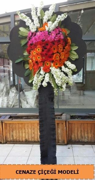 Karşıyaka mezarlığı cenaze çiçeği  Kırklareli çiçek online çiçek siparişi