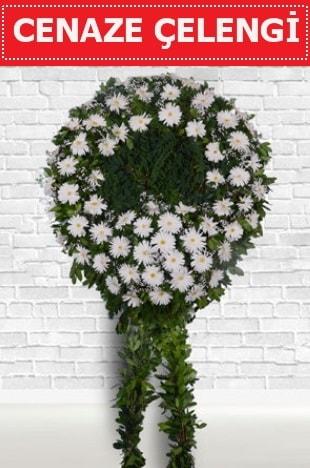 Cenaze Çelengi cenaze çiçeği  Kırklareli 14 şubat sevgililer günü çiçek