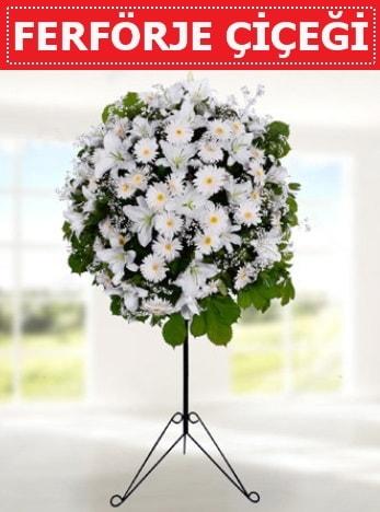 Ferförje aranjman çiçeği  Kırklareli çiçek mağazası , çiçekçi adresleri