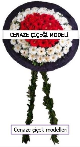 Cenaze çiçeği cenazeye çiçek modeli  Kırklareli çiçek online çiçek siparişi